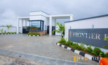 C of O Land for Sale at Frontier Estate Bogije Lekki, Bogije, Ibeju Lekki, Lagos, Residential Land for Sale