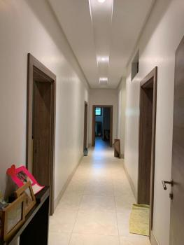 an Exquisitely Finished House, Built to Taste and Ready for Home Dwelling., Maccido Royal Estate, Galadimawa, Abuja, Detached Bungalow for Sale