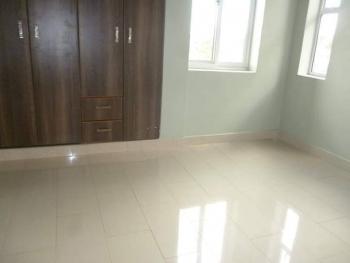 Fantastic Miniflat Lovely, Orelope Unity Estate, Egbeda, Alimosho, Lagos, Mini Flat for Rent