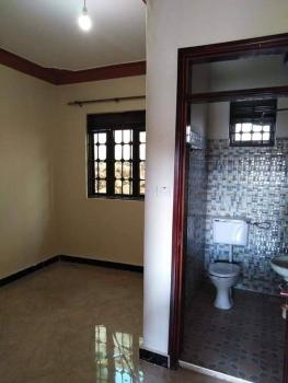 Fantastic Lovely Room Self Contained, Orelope Unity Estate, Egbeda, Alimosho, Lagos, Self Contained (single Rooms) for Rent