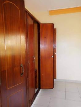Fantastic Lovely 3bedroom, Okunola Orelope Seliat, Egbeda, Alimosho, Lagos, House for Rent