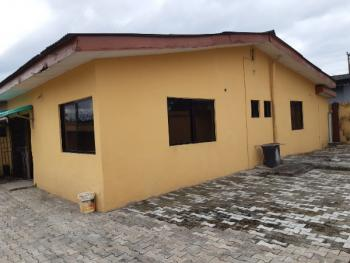 Tastefully Finished 3 Bedroom, Abraham Adesanya Estate, Ajah, Lagos, Semi-detached Bungalow for Rent