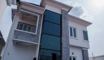 Newly Built and Tastefully Finished 5-bedroom House, Treasure Point, Close to Loma Linda Estate,, Enugu, Enugu, Detached Duplex for Sale