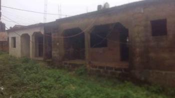 Land Measuring 1,681.867sqm, Onipetesi, Abule Egba, Agege, Lagos, Land for Sale