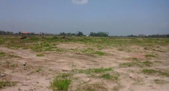 Plot of Land for Sale at  Oju Esu Village, Iwerekun, Oke-odo, Ibeju Lekki, Oju Esu Village, Iwerekun, Oke-odo, Ibeju Lekki, Lagos, Mixed-use Land for Sale