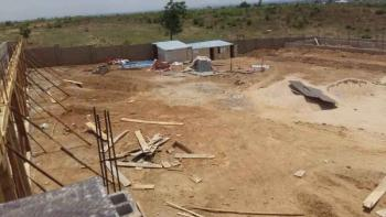 Farm Project on 1 Hectare of Land, Keffi, Nasarawa, Factory for Sale