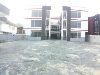 Brand New Shop Space (70 Sqm), Lekki Phase 1, Lekki, Lagos, Shop for Sale
