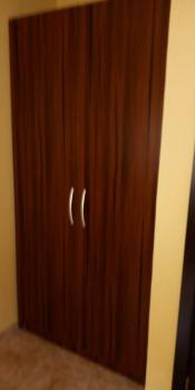 Newly Built 3 Bedroom Flat, Elliott, Iju-ishaga, Agege, Lagos, Flat for Rent