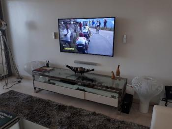 Luxury 2 Bedroom Apartment, Eko Pearl Tower, Eko Atlantic City, Lagos, Flat for Rent