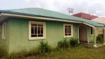 3 Bedroom Semi-detached Bungalows, Magboro, Ogun, Semi-detached Bungalow for Sale