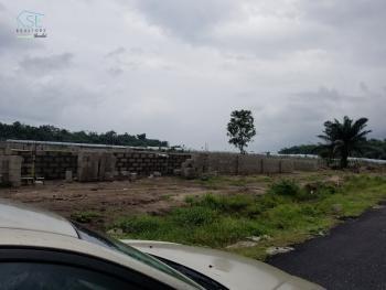 Affordable Dry Land, Ise Town Road, Ibeju Lekki, Folu Ise, Ibeju Lekki, Lagos, Residential Land for Sale