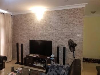 Luxury 2 Bedroom Flat, Yaba, Lagos, Flat for Rent