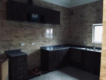 2 Bedroom Flat, Kado, Abuja, House for Rent