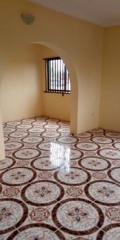Brand New 3 Bedroom Flat, Agidingbi, Ikeja, Lagos, Flat for Rent