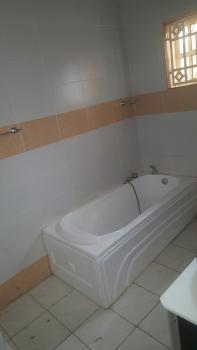 Four Bedroom Duplex, 2nd  Avenue, Gwarinpa Estate, Gwarinpa, Abuja, Detached Duplex for Rent
