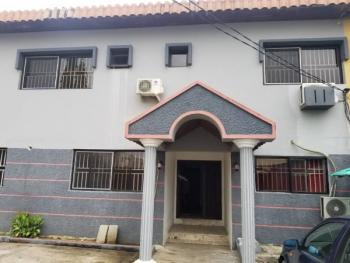 Exquisite Mini Flat, Off African Lane, Lekki Phase 1, Lekki, Lagos, Mini Flat for Rent