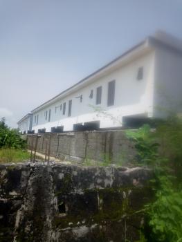 a Plot (665sqm) of Bare Land for Sale, Idado Town, Idado, Lekki, Lagos, Residential Land for Sale