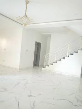 Luxury 5 Bedroom Fully Detached Duplex with Super Finishing, Idado, Lekki, Lagos, Detached Duplex for Sale