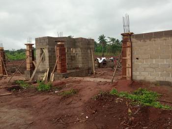 Berry Court Land, Sagamu Interchange, Km 46, Ogun, Residential Land for Sale
