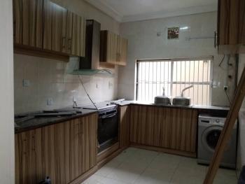 2 Bedroom Flat, Marwa Bus Stop, Lekki Phase 1, Lekki, Lagos, Flat for Rent