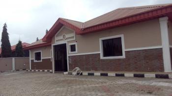 Spacious 2 Bedroom Flat, Suncity Estate, Galadimawa, Abuja, Flat for Rent