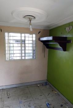 Luxury and Portable Self Contained, Jibowu, Yaba, Lagos, Self Contained (single Rooms) for Rent