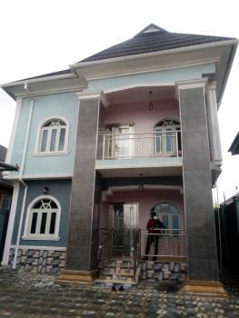Executive Two Bedroom, Aboru, Boys Town, Ipaja, Lagos, Mini Flat for Rent