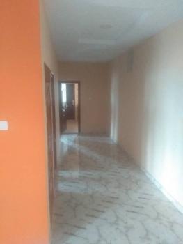Fantastic 2 Bedroom, By Lagos Business School, Sangotedo, Ajah, Lagos, Flat for Rent