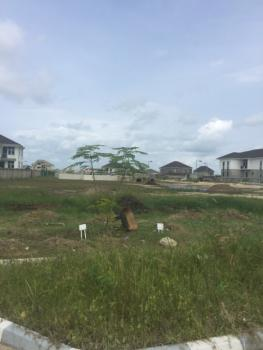 a Plot of Land, Westwood Estate, Close to Forte Oil Filling Station, Badore, Ajah, Lagos, Residential Land for Sale