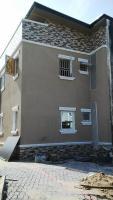 Brand New 3 Bedroom Flats, Idado, Lekki, Lagos, 3 Bedroom, 4 Toilets, 3 Baths Flat / Apartment For Rent