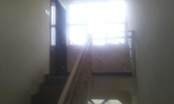 2 Bedroom Flat, Zone E, Apo Legislative Quarters, Apo, Abuja, Flat for Rent