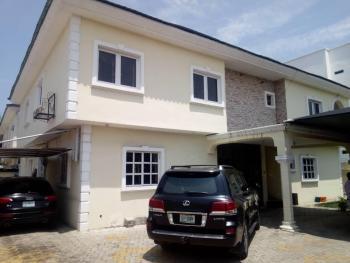 Newly Built 2 Bedroom, Mobil Road, Ilaje, Ajah, Lagos, Mini Flat for Rent