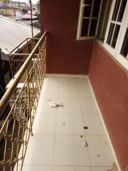 Decent 2 Bedroom Flat for Rent in Ayobo Ipaja, Amule Bus Stop, Ayobo, Ipaja, Lagos, Flat for Rent