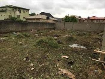 300sqm of Land with C of O, Phase 2, Shangisha, Gra, Magodo, Lagos, Residential Land for Sale