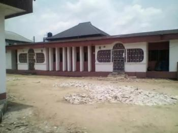 Residential Apartments for Sale in Port Harcourt, Obio-akpor, Rivers, Block of Flats for Sale