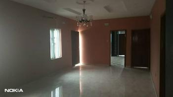 Exquisitely Finished 2 Bedroom Serviced Apartment, Off Freedom Way, Lekki Phase 1, Lekki, Lagos, Flat for Rent