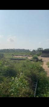 3700sqm Land Lekki Expressway, Lekki Expressway/providence Road, Lekki Phase 1, Lekki, Lagos, Mixed-use Land for Sale