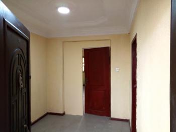 a Mini Flat, After Osapa, Before Chevron, Agungi, Lekki, Lagos, Mini Flat for Rent
