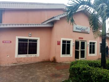 Event Centre and Bar, Lasu Ojo Road, Isheri Olofin, Alimosho, Lagos, Restaurant / Bar for Sale