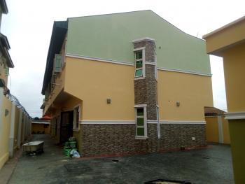 3unit of 3bedroom Duplex for Sale. per Unit Is Going for 30million, Abraham Adesanya Estate, Ajah, Lagos, Detached Duplex for Sale