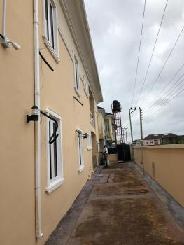 Luxury 3 Bedroom Flat, Road 1, Lekki Gardens Estate, Ajah, Lagos, Flat for Rent