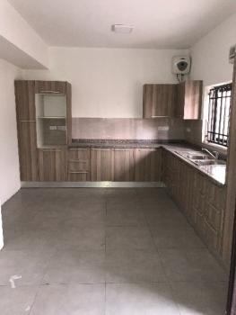 Serviced  Luxurious 2 Bedroom Flat, Off Palace Road, Oniru, Victoria Island (vi), Lagos, Flat for Sale