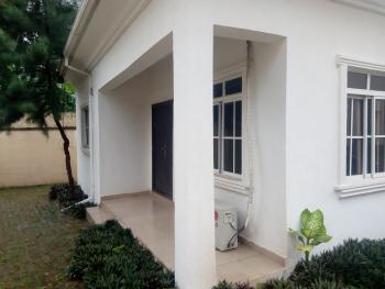 Exquisitely Finished Serviced 2 Bedroom Bungalow, Off Amino Kano Crescent, Wuse 2, Abuja, Flat for Rent