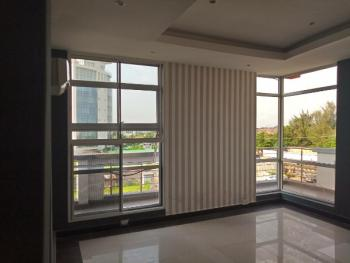 2 Bedroom Luxury Penthouse, with a Service Quarters, Banana Island Road, Old Ikoyi, Ikoyi, Lagos, Flat Short Let