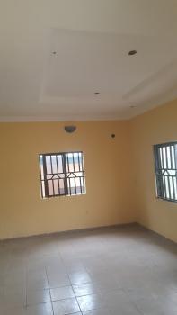One Bedroom, 4th Avenue, Gwarinpa Estate, Gwarinpa, Abuja, Mini Flat for Rent