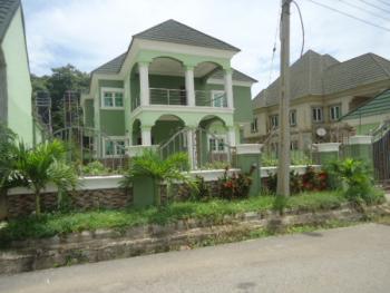 5 Bedroom Duplex, Apo - Wumba District,, Lokogoma District, Abuja, Detached Duplex for Sale