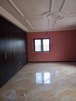 Luxury New 3 Bedrooms Flat with Excellent Finishing, Games Village, Kaura, Abuja, Mini Flat for Rent