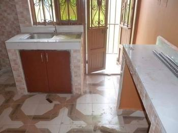 Lovely Miniflat Standard, Orelope Seliat Okunola, Egbeda, Alimosho, Lagos, Mini Flat for Rent