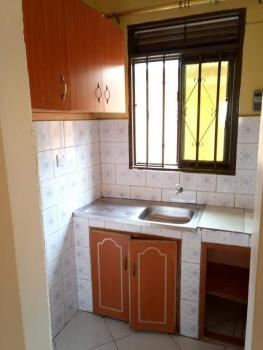 Fantastic Room Self Contained, Orelope Seliat Okunola, Egbeda, Alimosho, Lagos, Self Contained (single Rooms) for Rent