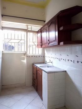 Fantastic 3 Bedroom, Ekoro Junction Meiran Agbelekale Abule Egba, Oke-odo, Lagos, House for Rent